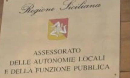 Regione siciliana: la conoscenza perfetta della lingua inglese per diventare Dirigente generale della Programmazione...