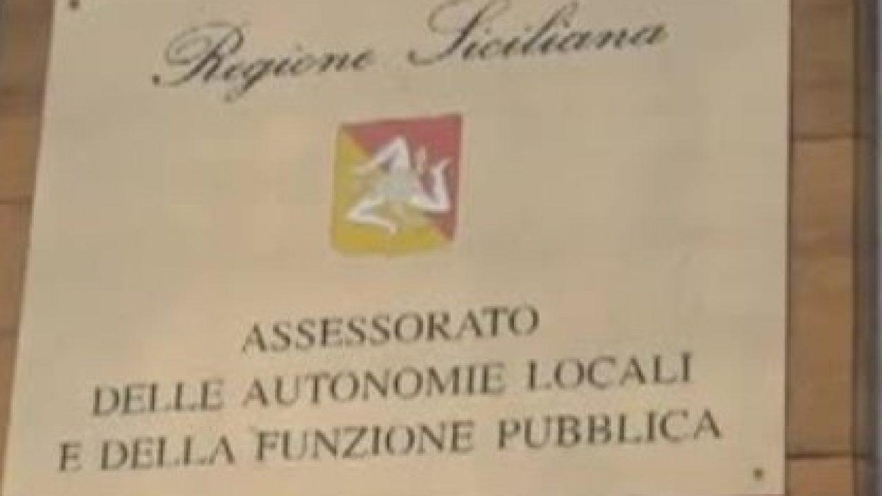 Regione siciliana: la conoscenza perfetta della lingua inglese per diventare Dirigente generale della Programmazione…