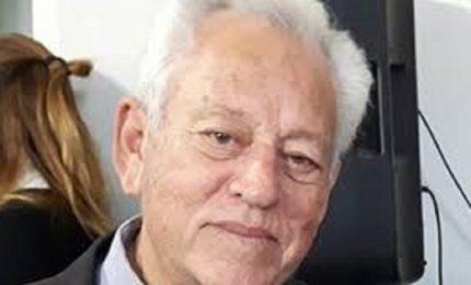 Morto il giornalista Mario Lombardo, corrispondente de L'Ora e giudice popolare al maxiprocesso di Palermo