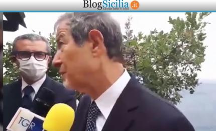 Il secondo, tragico errore di Musumeci: attaccare con parole offensive i siciliani che non le pensano come lui