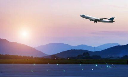 Milano-Palermo sola andata: oltre 300 euro! Così il costo dei biglietti aerei 'strozza' i siciliani!