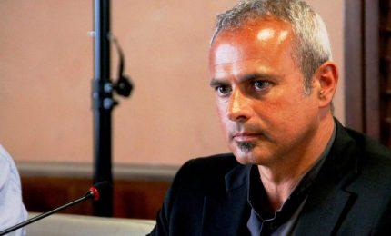 Il siciliano Alberto Samonà è il nuovo assessore regionale ai Beni culturali e all'Identità siciliana