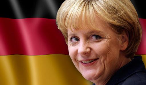 La Germania 'stoppa' la BCE e prepara la fine dell'euro