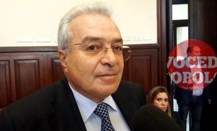 La nuova Tangentopoli sanitaria siciliana, Falcone, Borsellino: parla il giudice Angelo Giorgianni