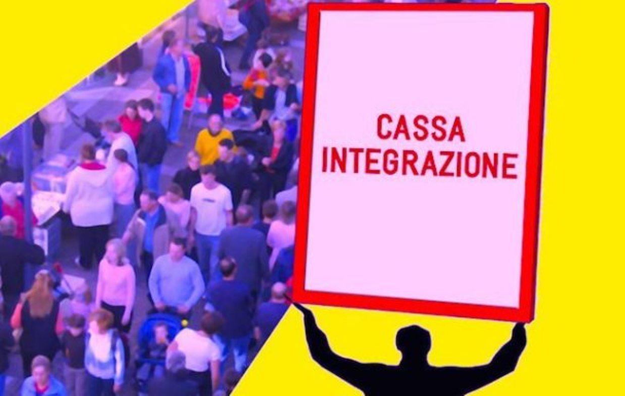 Cassa integrazione bloccata: Stato e Regioni recitano, la verità è che mancano 7 miliardi!/ MATTINALE 507