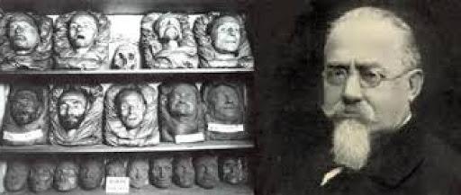 Il razzismo antimeridionale senza fine del Museo 'Cesare Lombroso' di Torino (VIDEO)