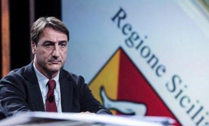 """Claudio Fava ricorda al neo assessore Alberto Samonà gli """"obblighi di legge"""" sull'appartenenza alla massoneria"""