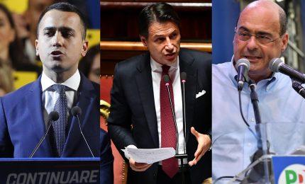 Riusciranno Conte e il PD a far 'ingoiare' agli italiani il MES? No, perché la truffa è stata scoperta!/ MATTINALE 510