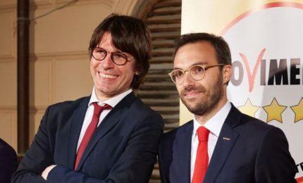 5G al Comune di Alcamo: arriva la richiesta di accesso agli atti per il sindaco grillino Domenico Surdi