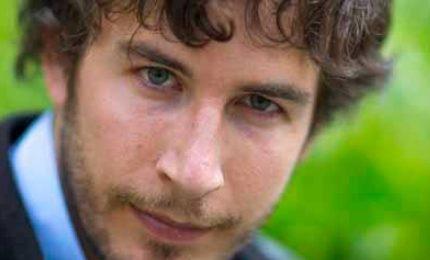 Coronavirus/ Diego Fusaro: il 'mistero' dello stato di emergenza bloccato dal Quirinale (AUDIO)