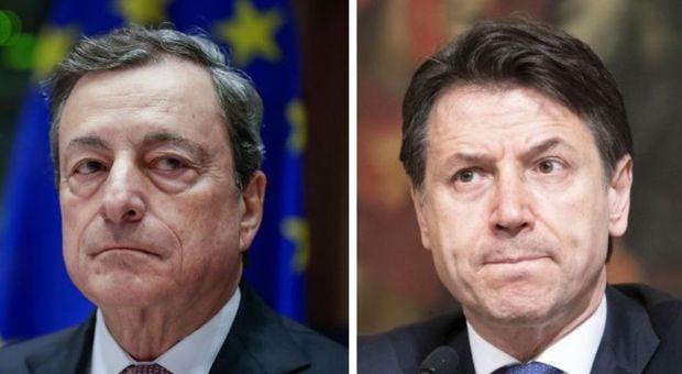 La mozione di sfiducia è contro il capo del Governo Conte mentre il Ministro Bonafede sarebbe una scusa?/ MATTINALE 520