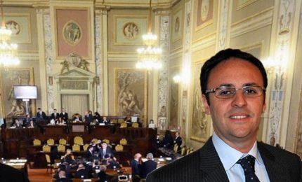 Vincenzo Figuccia: i voli aerei continuano a 'strozzare' la Sicilia e i siciliani