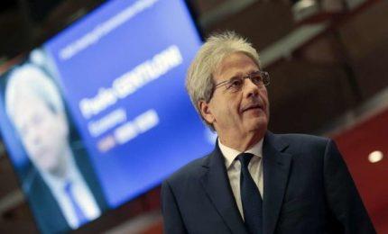 Senza la Ue gli italiani porterebbero in tavola prodotti agricoli italiani!/ MATTINALE 508