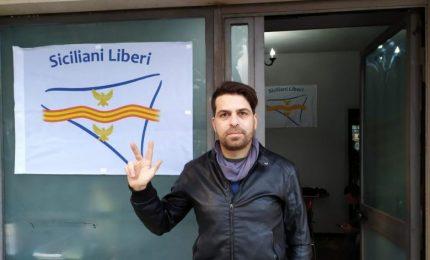 L'Identità siciliana spiegata da Siciliani Liberi in replica al presidente Musumeci