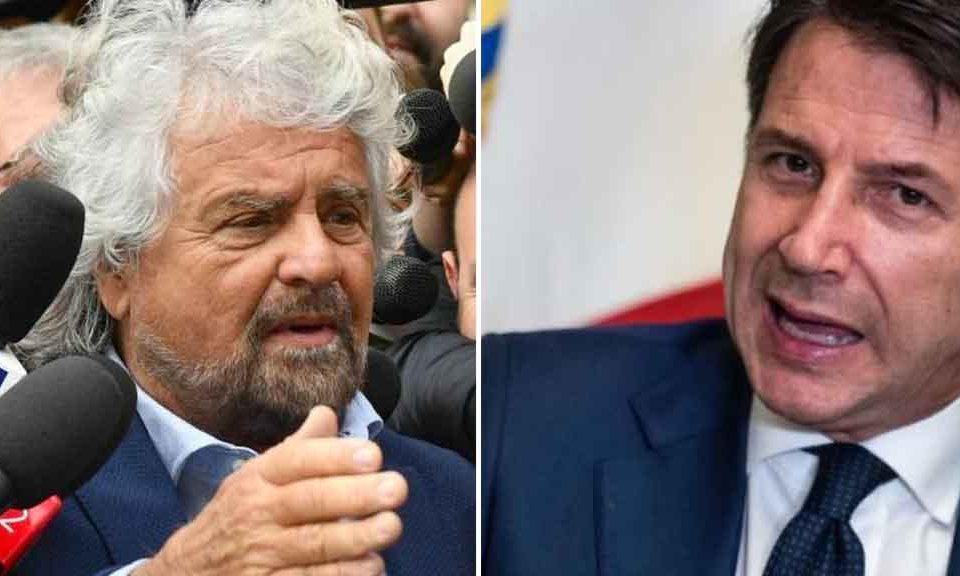 L'Italia non adotterà il MES, ma tornerà a 'spremere' gli italiani con la patrimoniale e con altri scippi/ MATTINALE 517