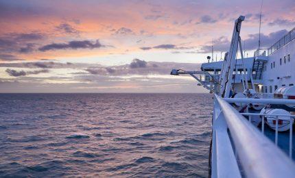 Lavoratori marittimi: il sindacato ORSA denuncia un inghippo con il fondo Solimare