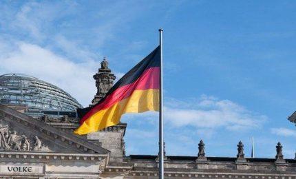 Il Decreto Rilancio da 55 miliardi è una fiction. Di vero c'è la Germania che ci vuole appioppare il MES/ MATTINALE 514