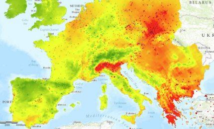 Coronavirus: il Nord non può continuare ad affamare il Sud, perché la natura non glielo consente più/ MATTINALE 524