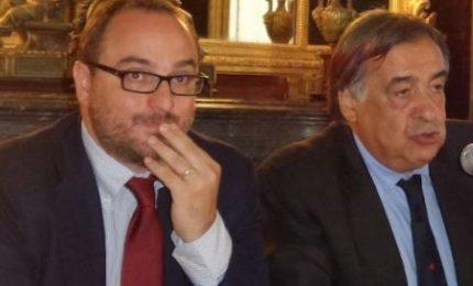 Palermo, 19 consiglieri comunali su 40 contro la ZTL il 18 maggio. Marcia indietro del sindaco Orlando?