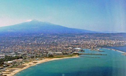 All'Ars un disegno di legge per bloccare le Sovrintendenze e distruggere il paesaggio siciliano