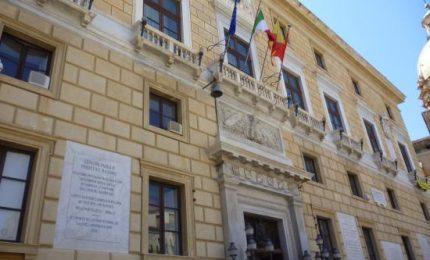 Coronavirus/ Palermo, appello al sindaco Orlando: bloccare il pagamento di Tari, Tarsu, Ztl, acqua e gas