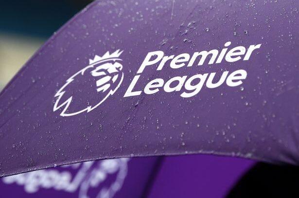 La Premier League detiene il record di gol più veloce realizzato a livello europeo