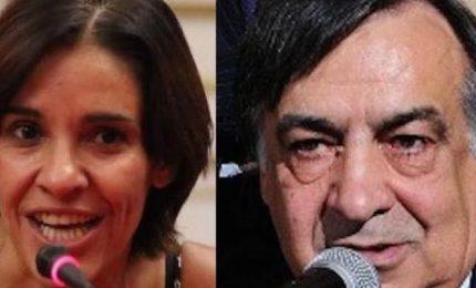 5G a Palermo: Sabrina Figuccia presenta un'interrogazione al sindaco Orlando e una richiesta di accesso agli atti