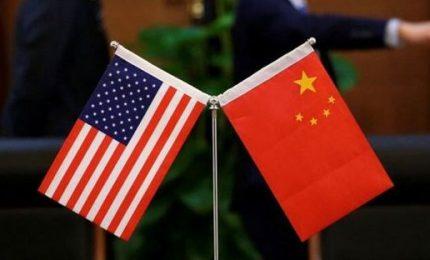 Gli USA all'attacco: la Cina ha tenuto segreto il Coronavirus per mettere in difficoltà il resto del mondo
