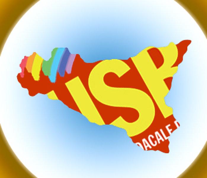 USB: la Regione siciliana blocchi affitti e utenze ai lavoratori rimasti senza Cassa integrazione