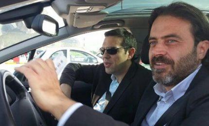 Perché sul Tram di Palermo le critiche dei Verdi sono sbagliate