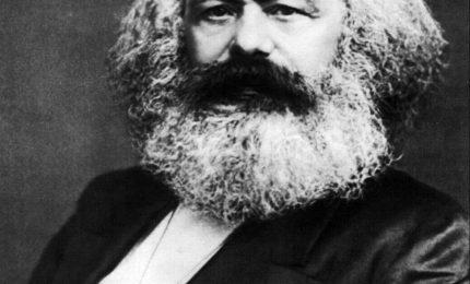 Il razzismo spiegato con il pensiero di Carlo Marx