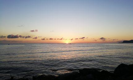 Palermo e il Sunrise Project: vivere l'alba a Sant'Erasmo cantando e ballando