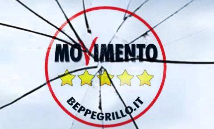 SERALE/ Il Movimento 5 Stelle va in frantumi: l'addio di altri due parlamentari a Roma