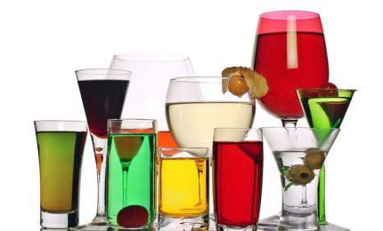 Nadia Spallitta: l'ordinanza del sindaco di Palermo sulle bevande alcoliche è illegittima