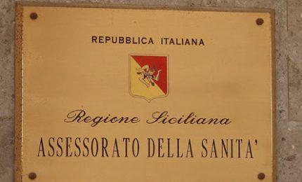 La storia a lieto fine di Angelo Lentini, dipendente regionale risarcito e reintegrato