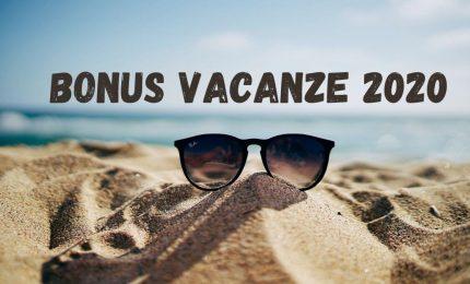 Bonus vacanze: ma siamo sicuri, per com'è stato congegnato, che aiuterà le imprese turistiche?