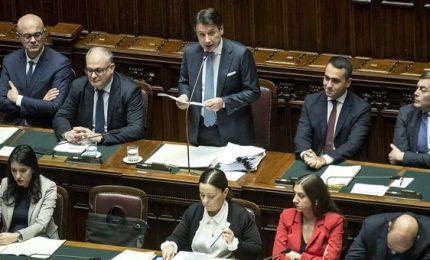 La crisi italiana/ Gli unici soldi Ue disponibili sono quelli del MES, ma Conte non ha i voti in Parlamento