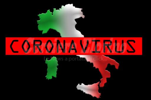 Coronavirus: il Sud Italia prima di cantare vittoria aspetti l'inverno/ MATTINALE 535