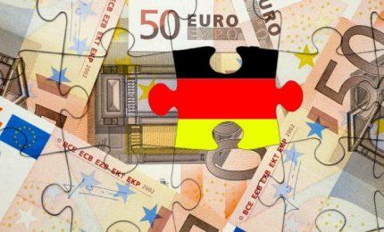 Come l'euro-tedesco ha affossato l'Italia. L'attacco della Ue all'agricoltura e al grano/ MATTINALE 530