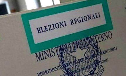 Elezioni in Campania: 'Giggino' e De Luca insieme? Puglia: grillini cercasi e Movimento 24 Agosto...