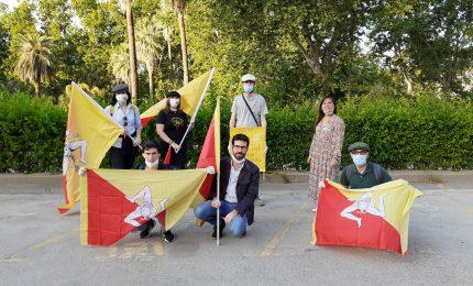 Ci 'dispiace', presidente Musumeci: la manifestazione di oggi a Palermo è riuscita alla grande!