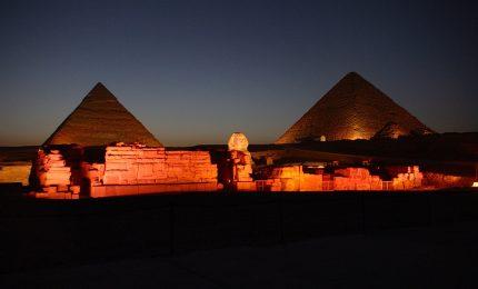 La rimozione delle statue/ Smonteranno anche le e Piramidi di Giza perché costruite da schiavi?