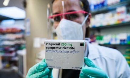 Coronavirus/ Contrordine: la cura a base di Idrossiclorochina di Didier Raoult funziona!/ MATTINALE 534