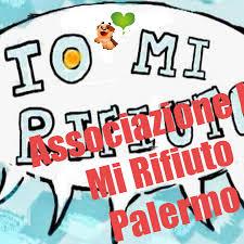 Palermo, cosa e come fare per farsi rimborsare il 60% della TARI