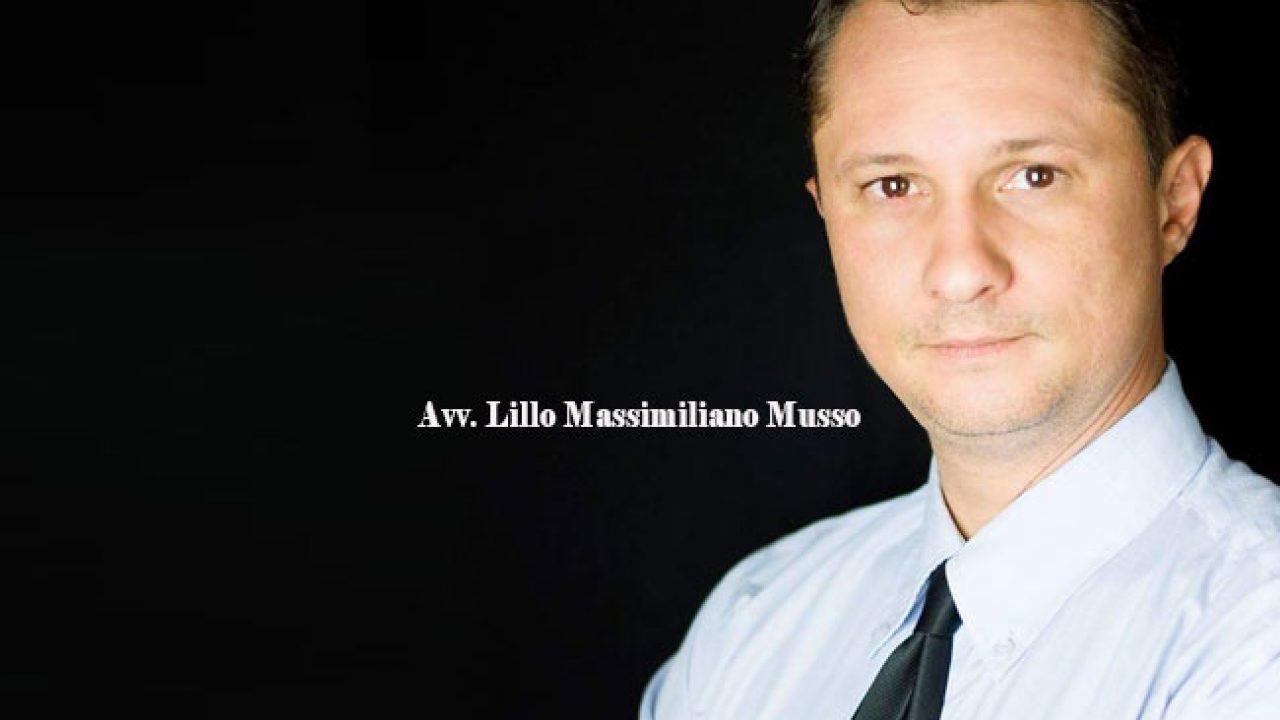 I Gilet Arancioni 'sbarcheranno' anche in Sicilia sulle ceneri di grillini e Lega? Il VIDEO di Lillo Musso