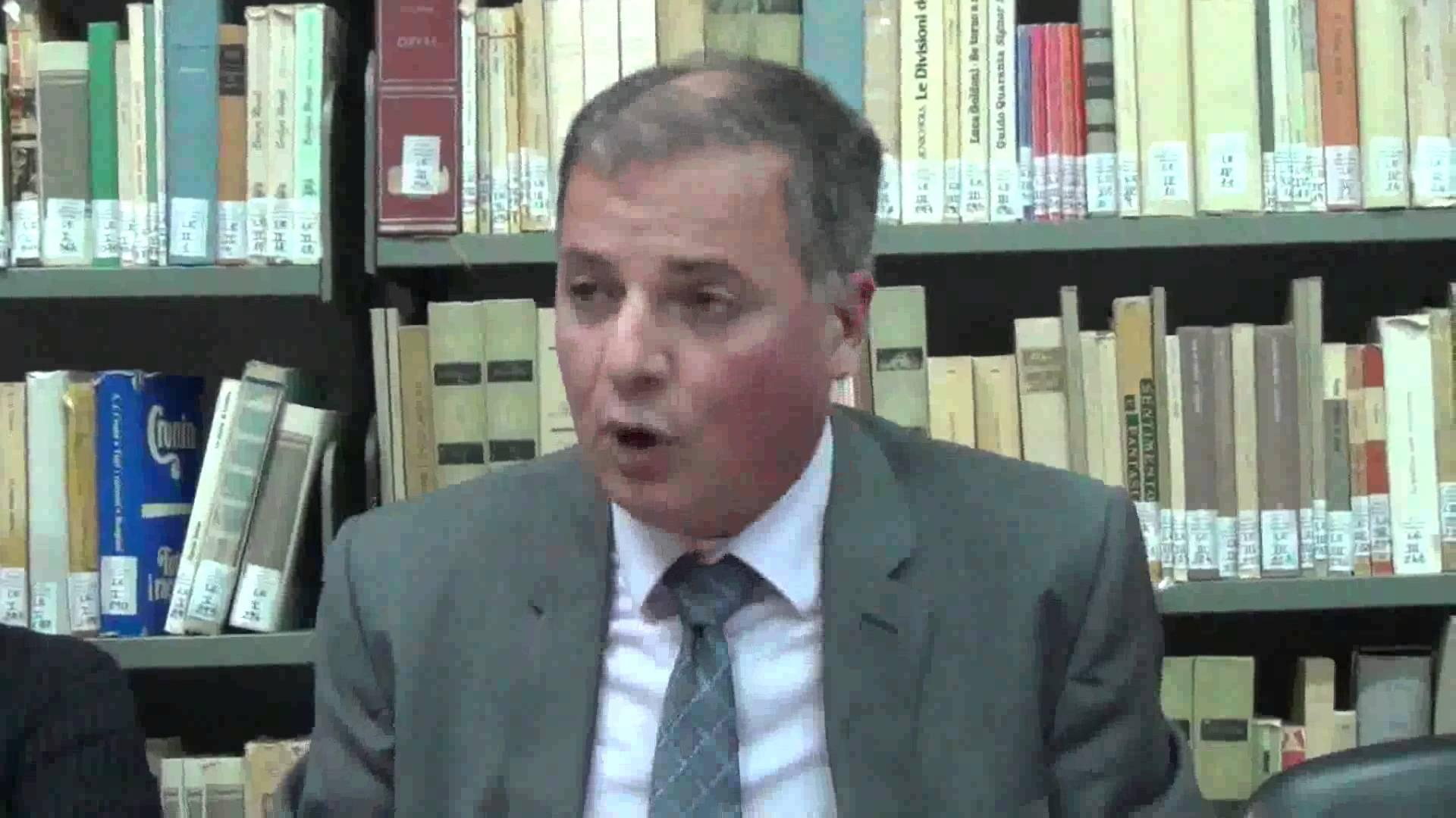 Petizione del professore Massimo Costa per bloccare l'abolizione del denaro contante