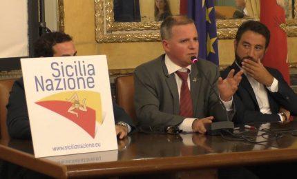 La Sicilia e le elezioni amministrative 2020: la proposta del professore Massimo Costa