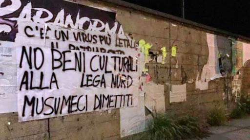 Il 'miracolo' di Nello Musumeci: ha riunito autonomisti, sicilianisti e indipendentisti (contro il suo Governo!)