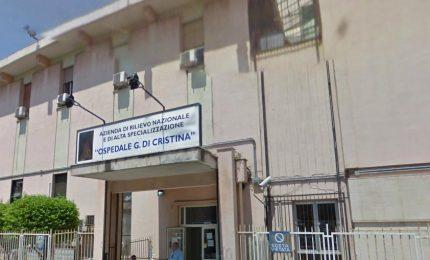 Che fine ha fatto il reparto Malattie metaboliche dei bambini di Palermo?