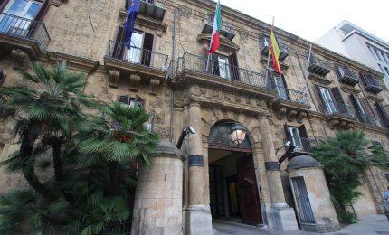 Lanciato il concorso di progettazione per il Centro direzionale della Regione siciliana
